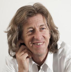 Johannes Kostenzer