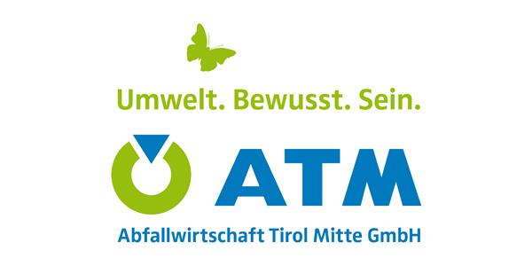 ATM_600