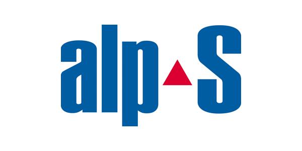 alps_600