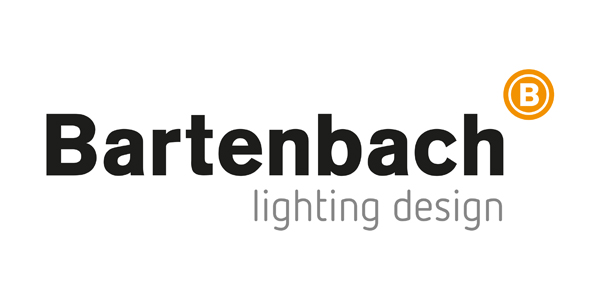 bartenbach_neu_600