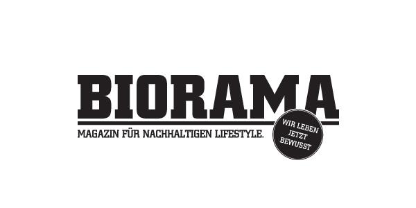biorama_600