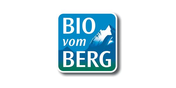 biovomberg_600