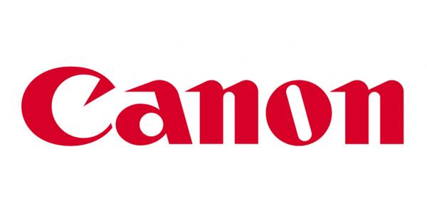 canon_600