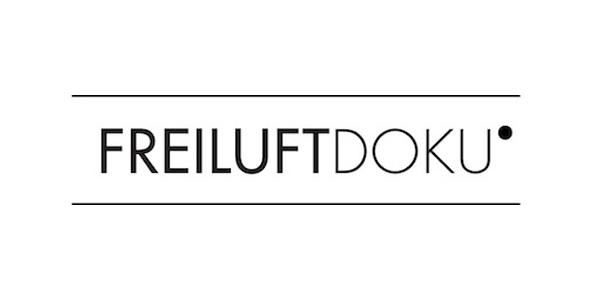 freiluft_600