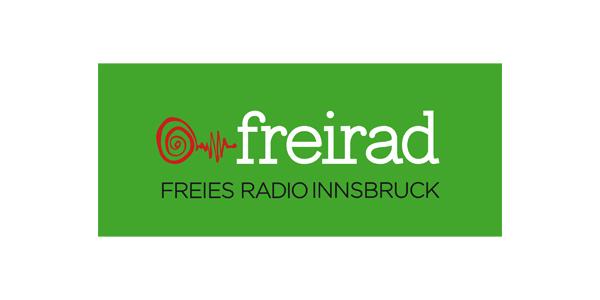 freirad_600