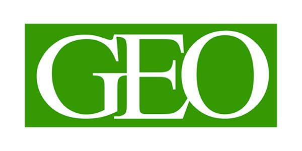 geo_600