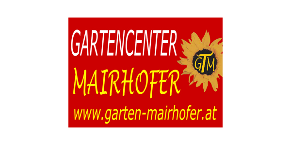 Gartencenter Mairhofer