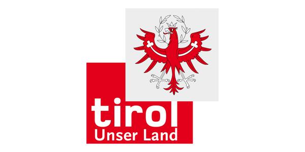 tirol_600