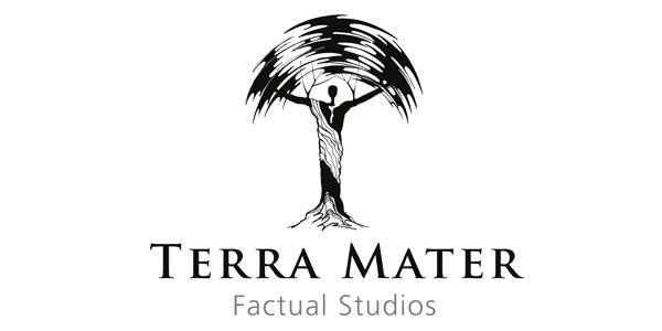 terramater_6001