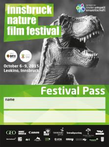 Festivalpass 2015