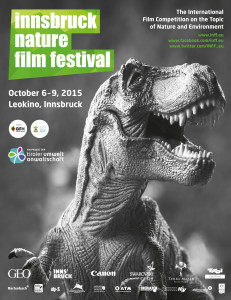 INFF 2015 POSTER