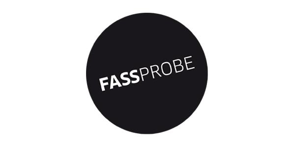 fassprobe