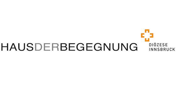 hausderbegegnung_600