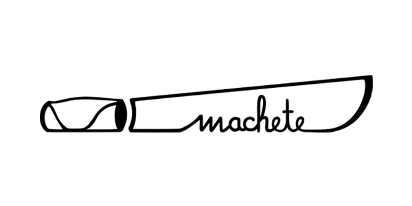 machete_6001
