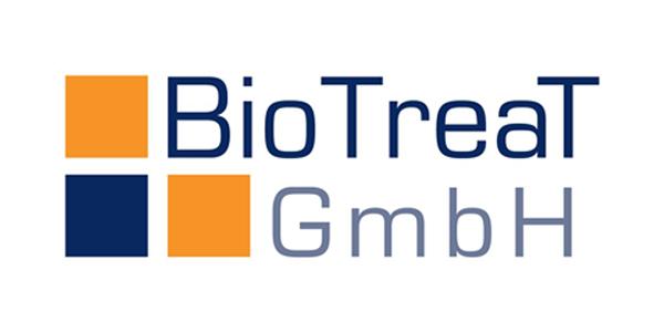 biotreat_600