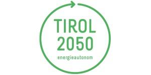 Energie Tirol