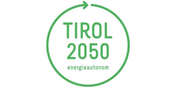 energietirol_600