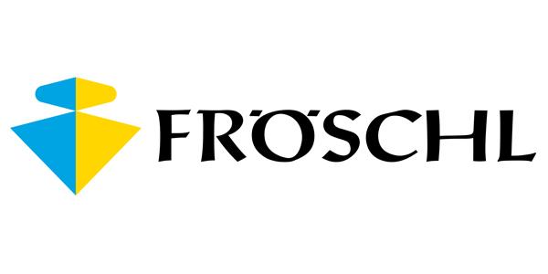 froeschl_600