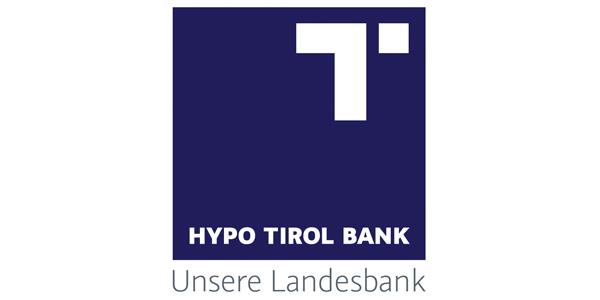 hypo_600