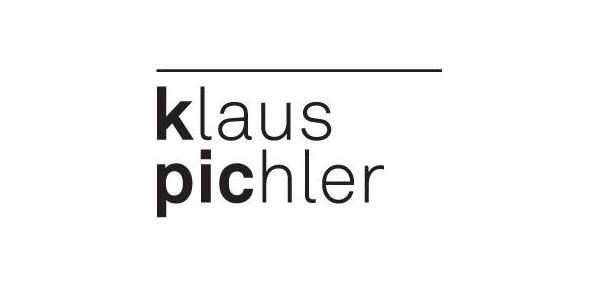 pichler_600