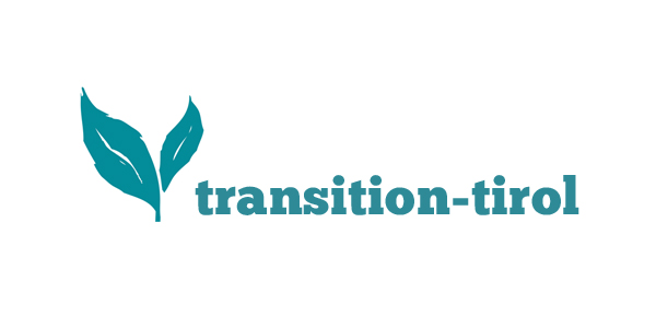 Transition Tirol