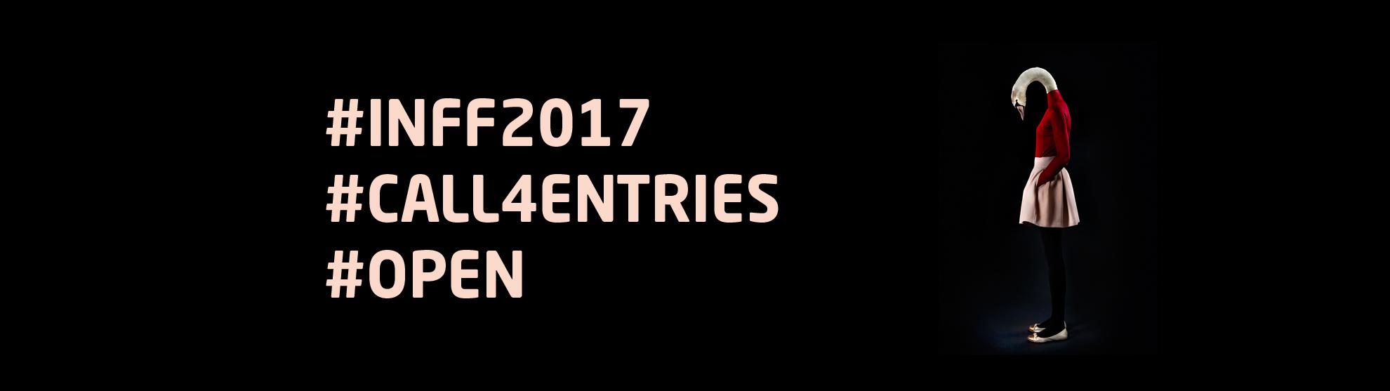 c4e2017slider_eng