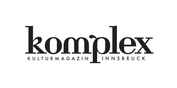 komplex_600