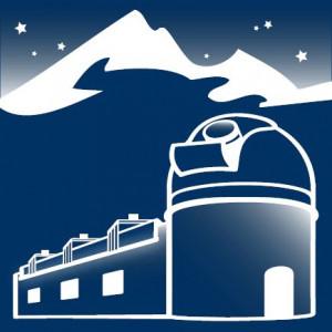 Historische Sternwarte Logo