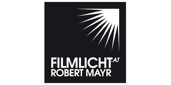 filmlicht_600