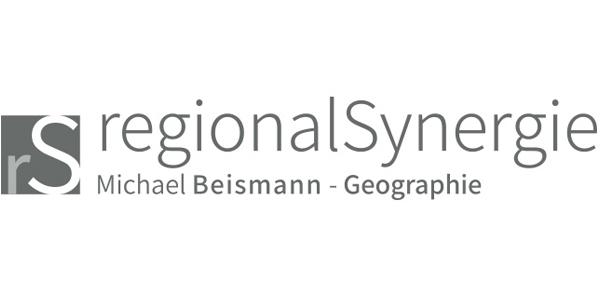 regionalsynergie_600