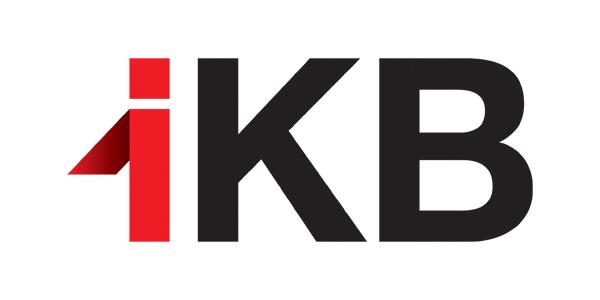 ikb_600