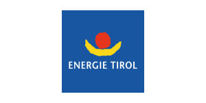energietirol1_600