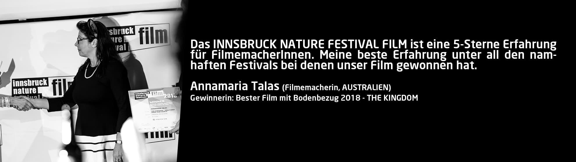 slider-annamaria_talas-deutsch