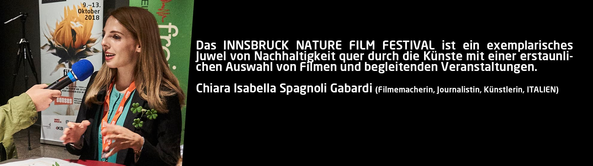 slider-chiara_isabella_spagnoli_gabardi-deutsch