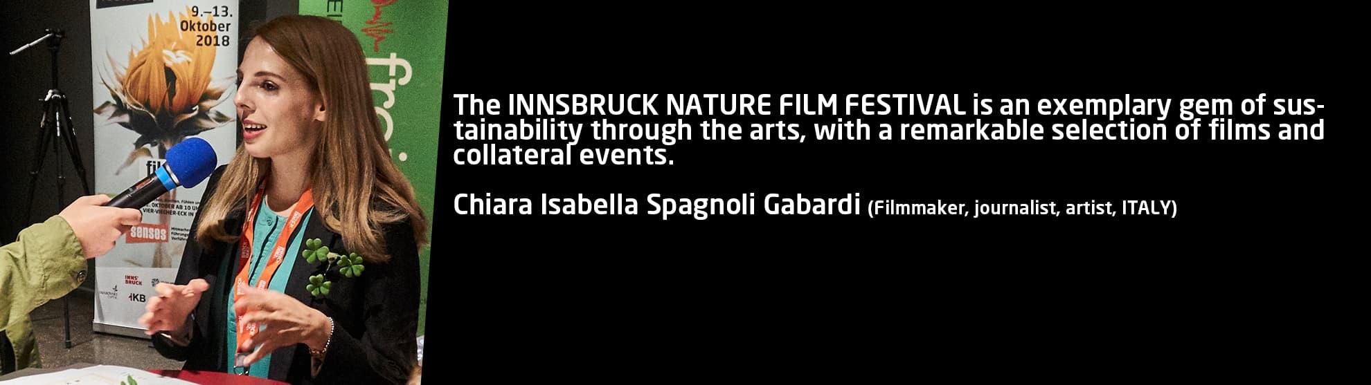 slider-chiara_isabella_spagnoli_gabardi-english