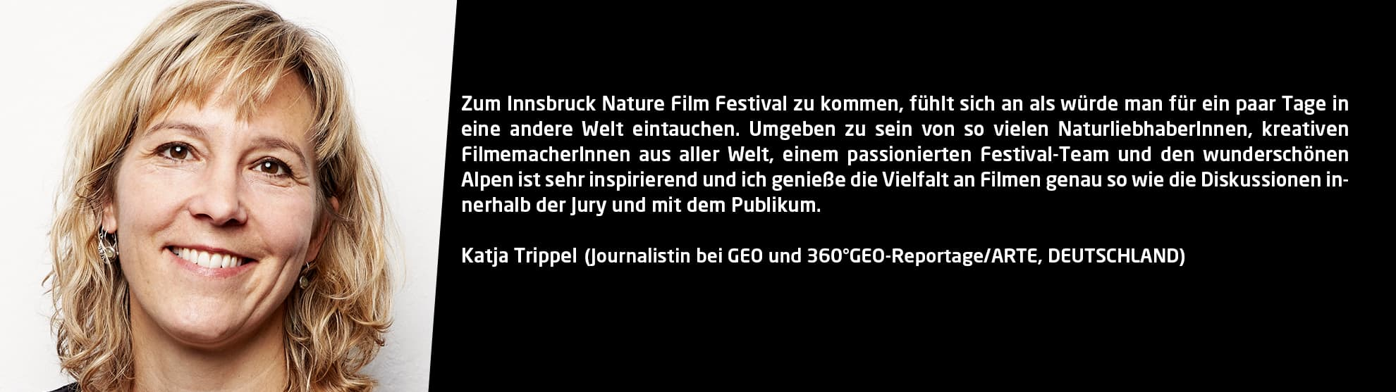 slider-katja_trippel-deutsch1