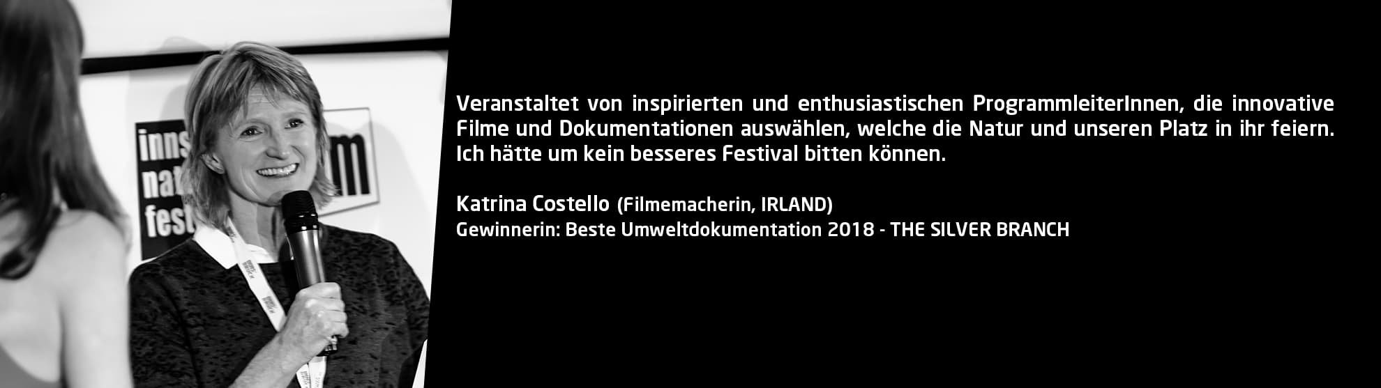 slider-katrina_costello-deutsch