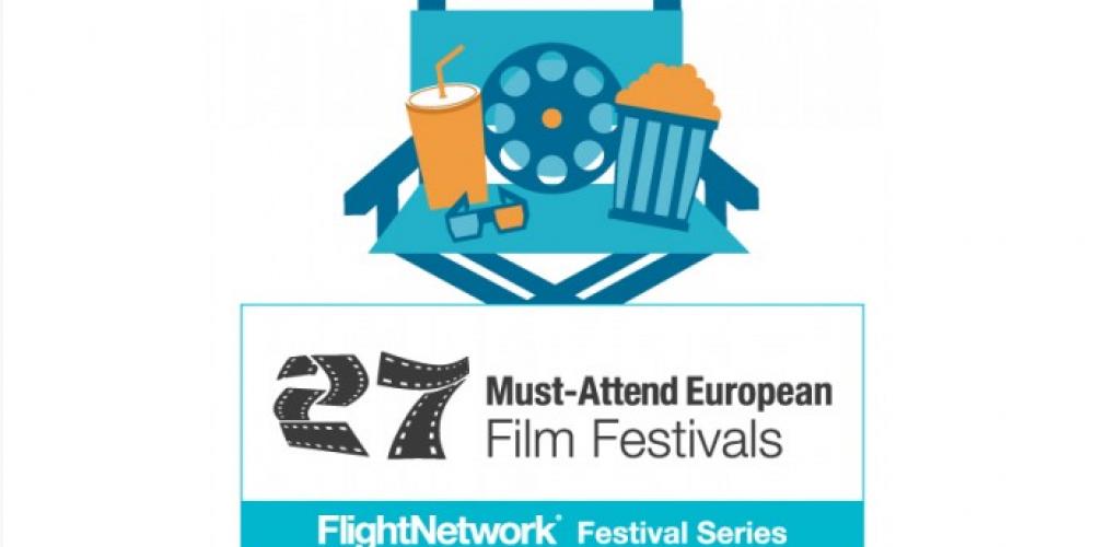INFF ein Top 27 Must-Attend Festival
