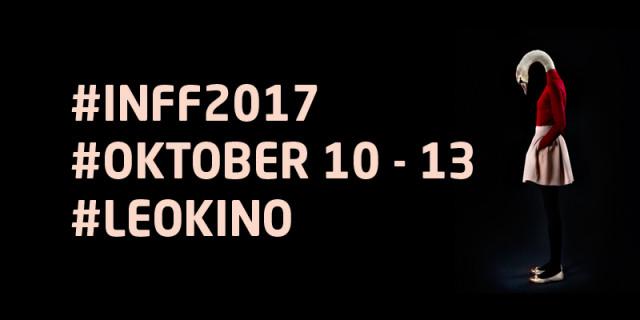 SAVE THE DATE: 10. – 13. Oktober