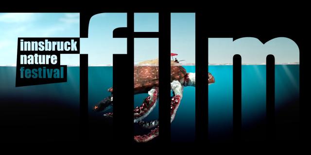 Trailer INFF 2018