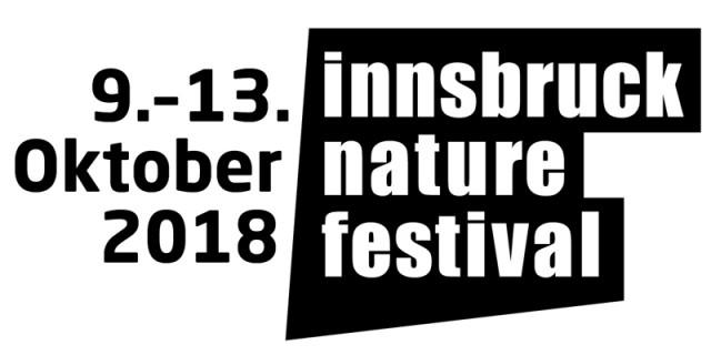 Innsbruck Nature Festival